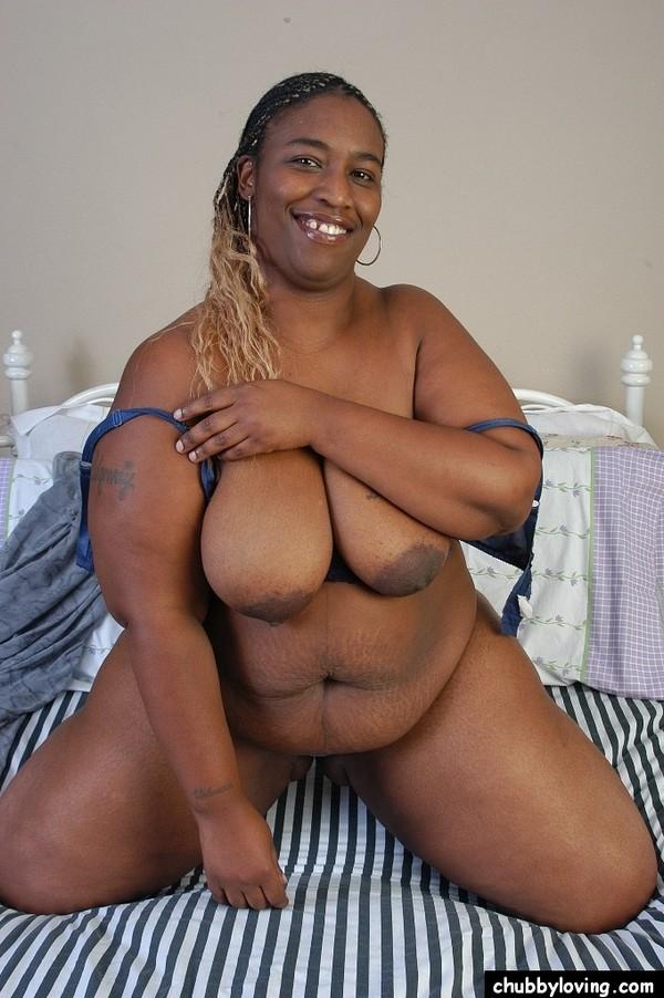 Fat black lesbian sex