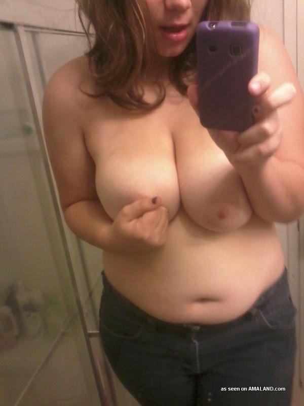 All for the boyfriend tittywebcamgirls com 6