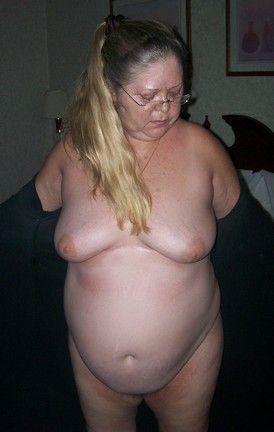 Cosplay nude girl image