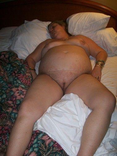 Horny woman to fuck my cock jamesnatural at mail dotcom milwaukeechicago